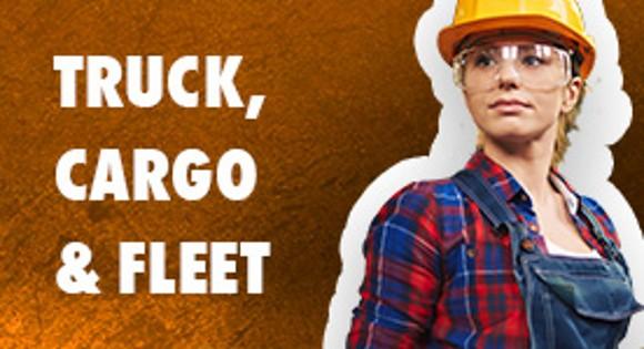 Auto, Cargo, Industrial, Construction Supplies • Wrth Canada